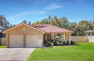 Picture of 27 Coachwood Drive, Warabrook NSW 2304