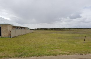 Picture of 16 Coral Cove, Port Macdonnell SA 5291