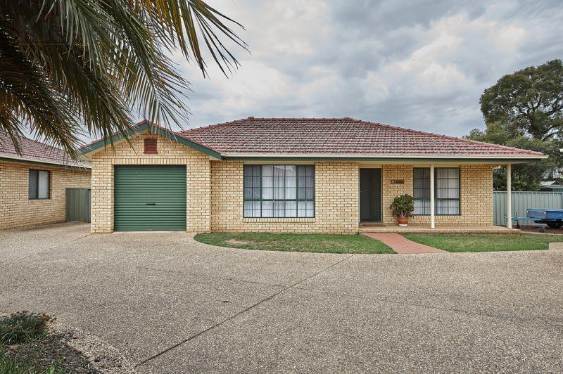 3/6 Chambers Place, Wagga Wagga NSW 2650, Image 0