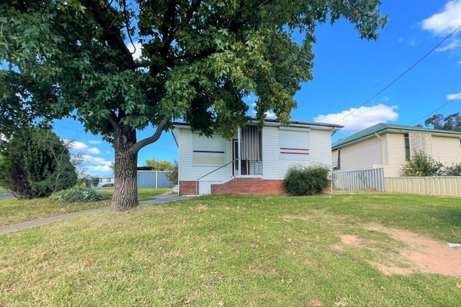 Picture of 22 Templemore Street, YOUNG NSW 2594