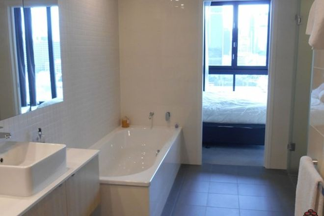 Picture of 79 Grey Street, SOUTH BRISBANE QLD 4101