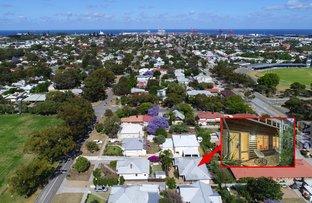 118B Forrest St, Fremantle WA 6160