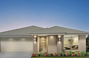 Picture of Honeybee Crescent, Calderwood NSW 2527