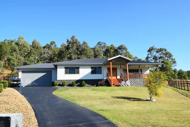 24 Jelica Place, ESK QLD 4312