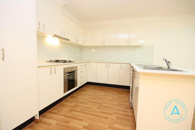 1/104 Brown Street, East Perth WA 6004, Image 2