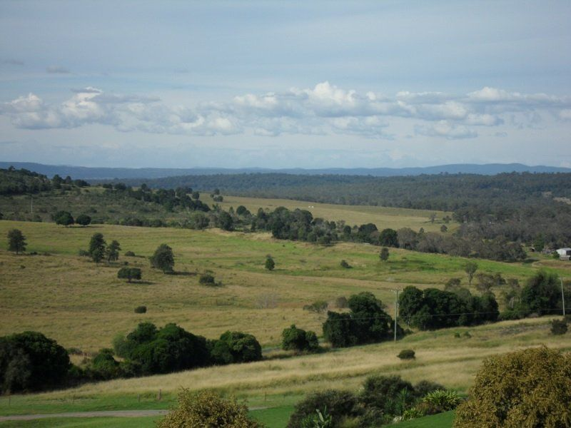 Lot 23 Malar Road, Booie QLD 4610, Image 0