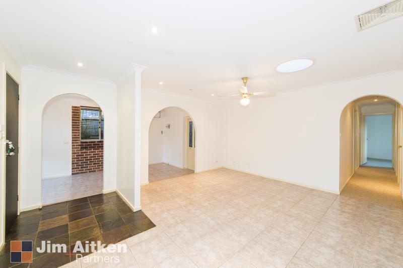 40 Layton Avenue, Blaxland NSW 2774, Image 2