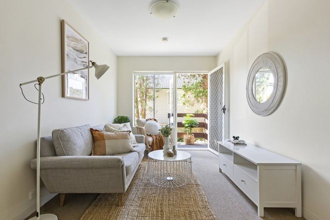 Picture of 1/60 Soldiers Avenue, FRESHWATER NSW 2096