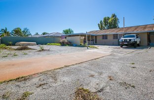Picture of 66 Bottlebrush Crescent, South Hedland WA 6722
