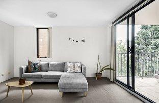55/20 Fitzgerald Street, Newtown NSW 2042