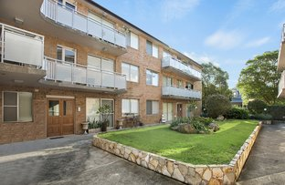 Picture of 48-52 Darley Street, Newtown NSW 2042