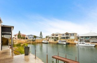 Picture of 58 Avocet Island Quays, Wannanup WA 6210