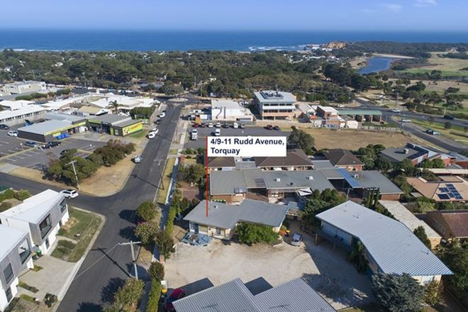 18 Apartments for Sale in Torquay, VIC, 3228 | Domain