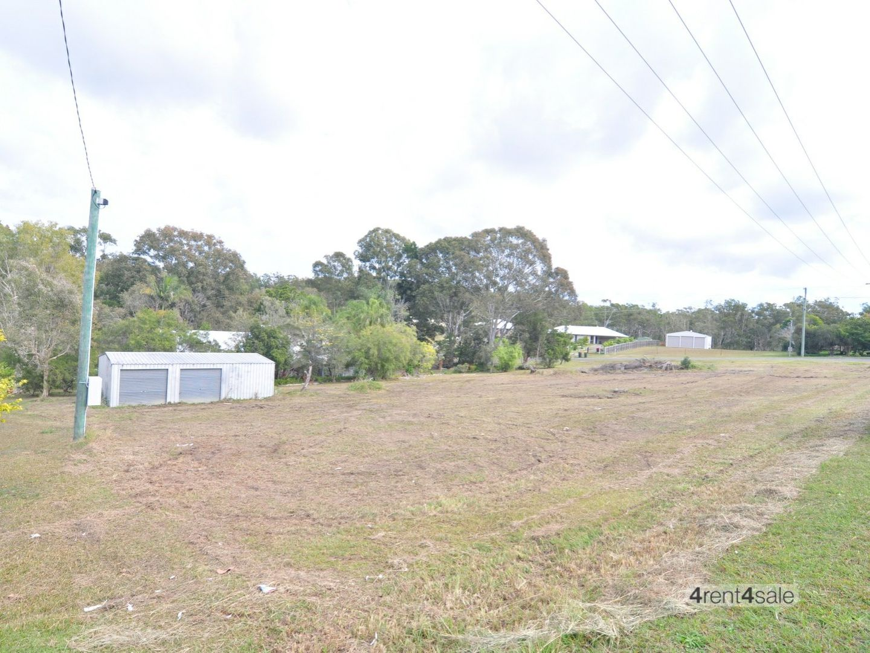 71 Endeavour Drive, Cooloola Cove QLD 4580, Image 0