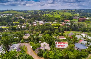 2 Campbell Street, Bangalow NSW 2479