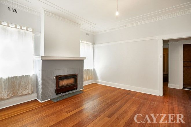 Picture of 226 Canterbury Road, ST KILDA WEST VIC 3182