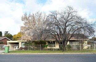 9 Birdwood Street, Corowa NSW 2646