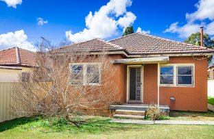 Picture of 45 Pendle Way, Pendle Hill NSW 2145