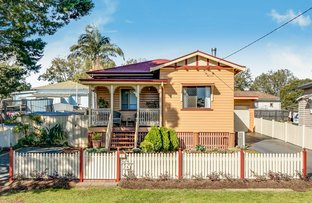 Picture of 2A Hagan Street, North Toowoomba QLD 4350