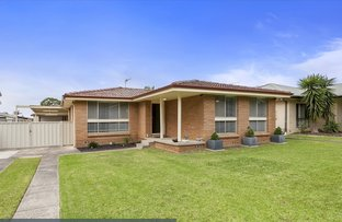 Picture of 37 Croome Road, Albion Park Rail NSW 2527