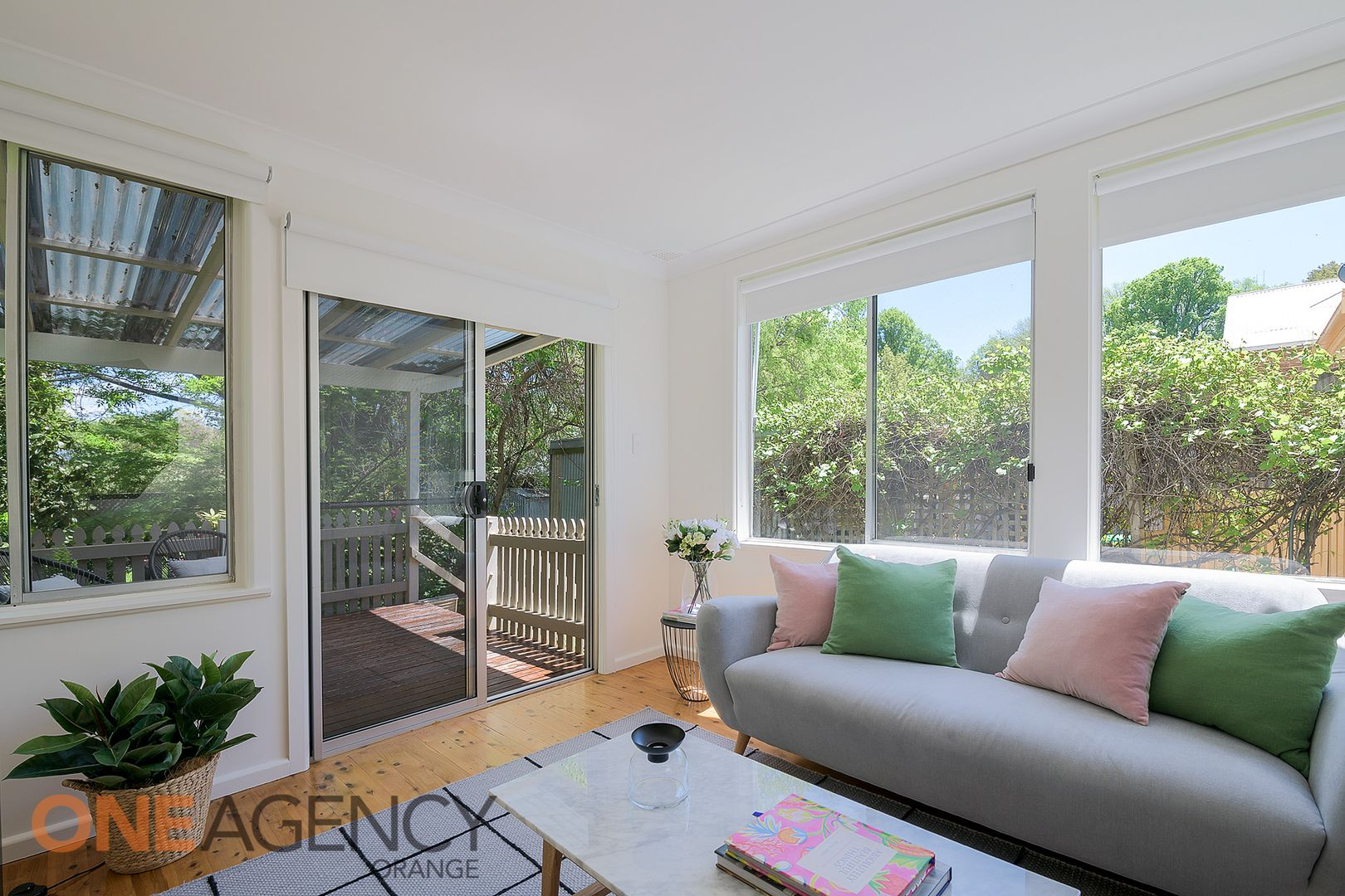 43 Clinton  Street, Orange NSW 2800, Image 1