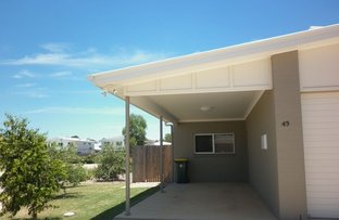 Picture of 45/47 MacDonald Flat Road, Clermont QLD 4721