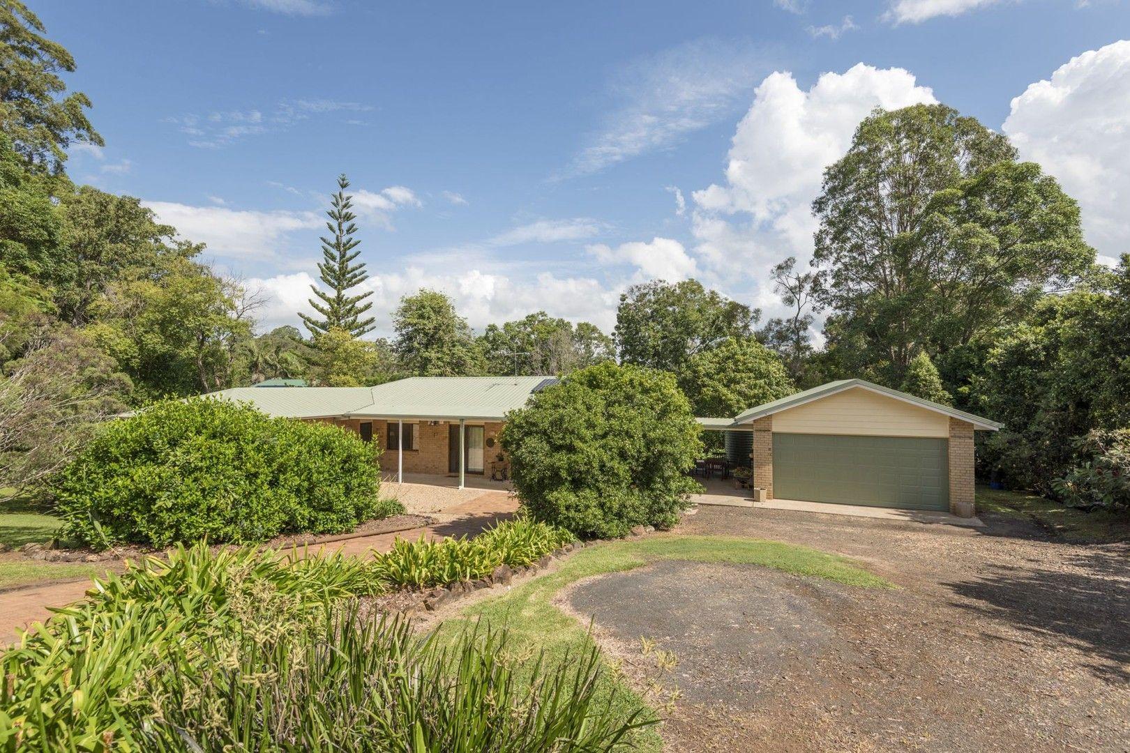 13 Funnell Drive, Modanville NSW 2480, Image 0