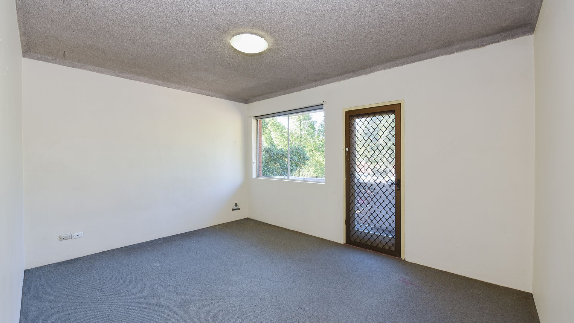 3/7 Hornsey Road, Homebush West NSW 2140, Image 2