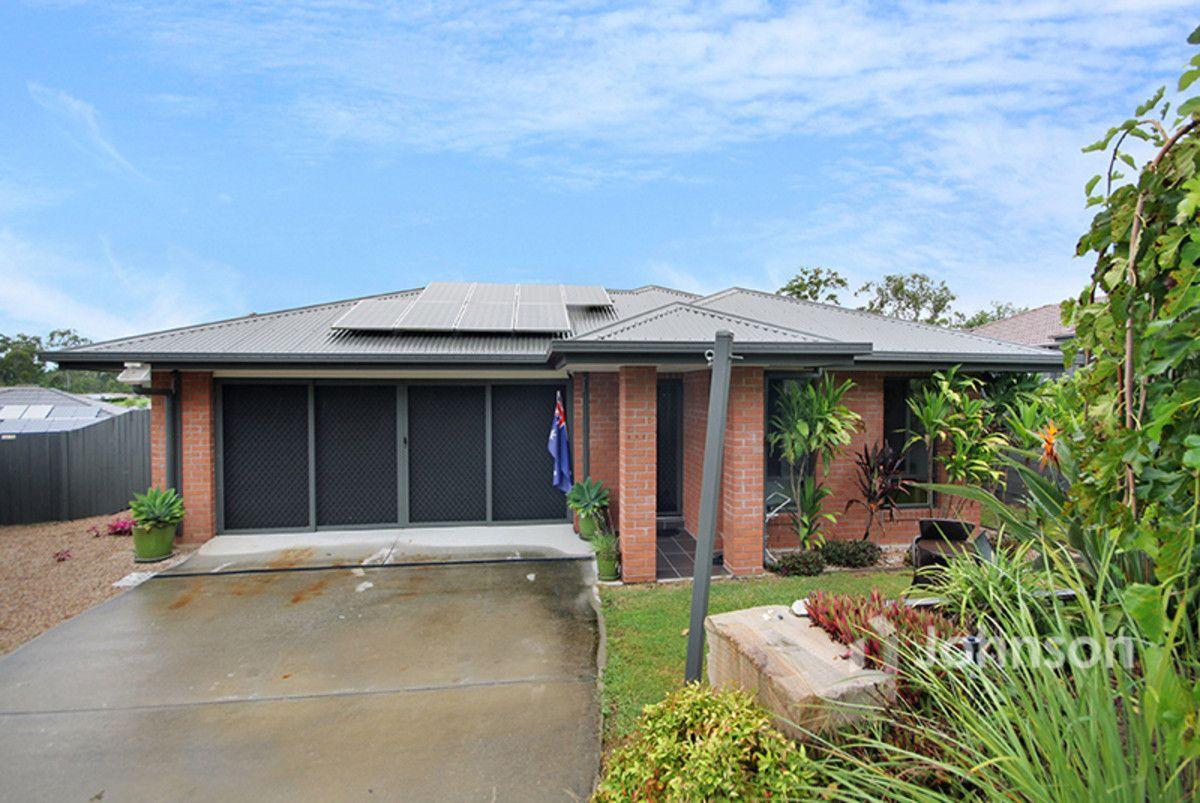 4 Woodview Court, Jimboomba QLD 4280, Image 0