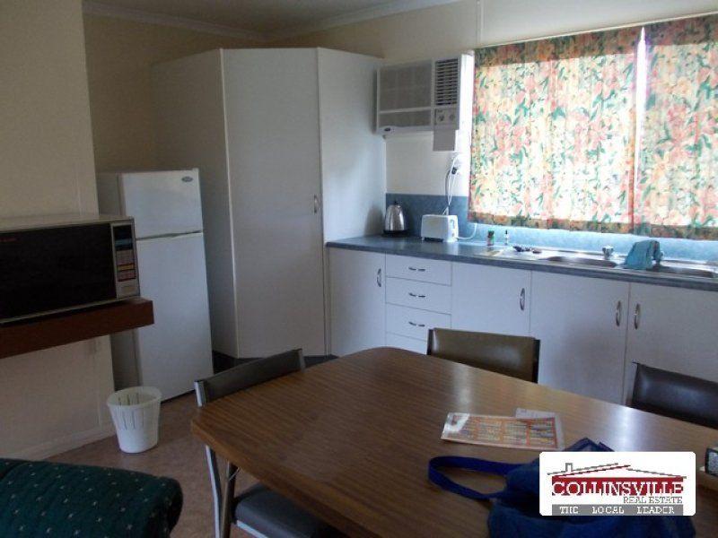3/1 Sanderson Court, Collinsville QLD 4804, Image 2