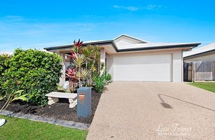 Picture of 16 Madonis Way, Burdell QLD 4818