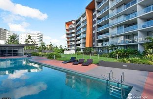 Picture of 211/50 Connor Street, Kangaroo Point QLD 4169