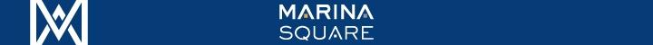 Branding for Marina  Square