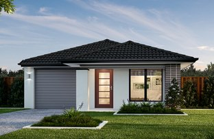 Picture of 223 Turffontein Avenue, Box Hill NSW 2765