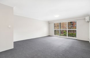 Picture of 119/362 Mitchell Road, Alexandria NSW 2015