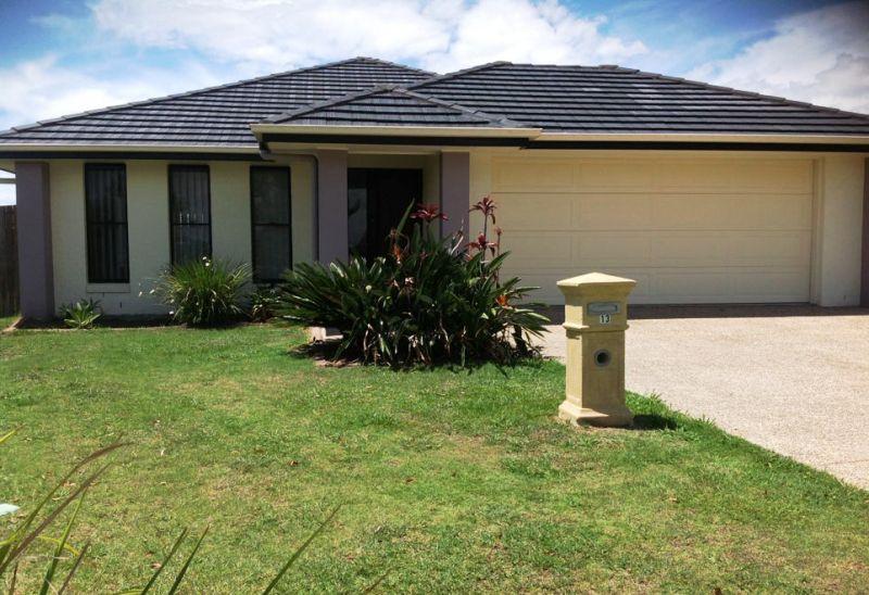 13 Tuckeroo Dr, Meridan Plains QLD 4551, Image 0