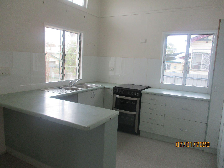 34 Munro Street, Ayr QLD 4807, Image 1