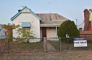 Picture of 177 Deboos Street, Temora NSW 2666