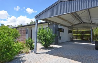 Picture of 19 Leinster Drive, Mareeba QLD 4880