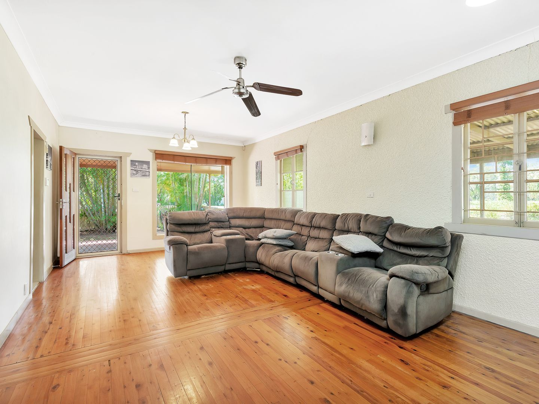 222 Brisbane Terrace, Goodna QLD 4300, Image 1