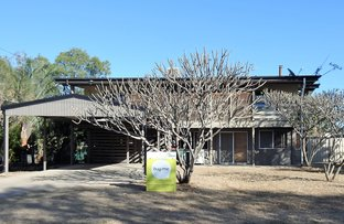 Picture of 16 Winterer Crescent, Dysart QLD 4745