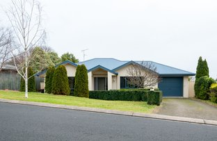 Picture of 31 Dalkeith Drive, Mount Gambier SA 5290