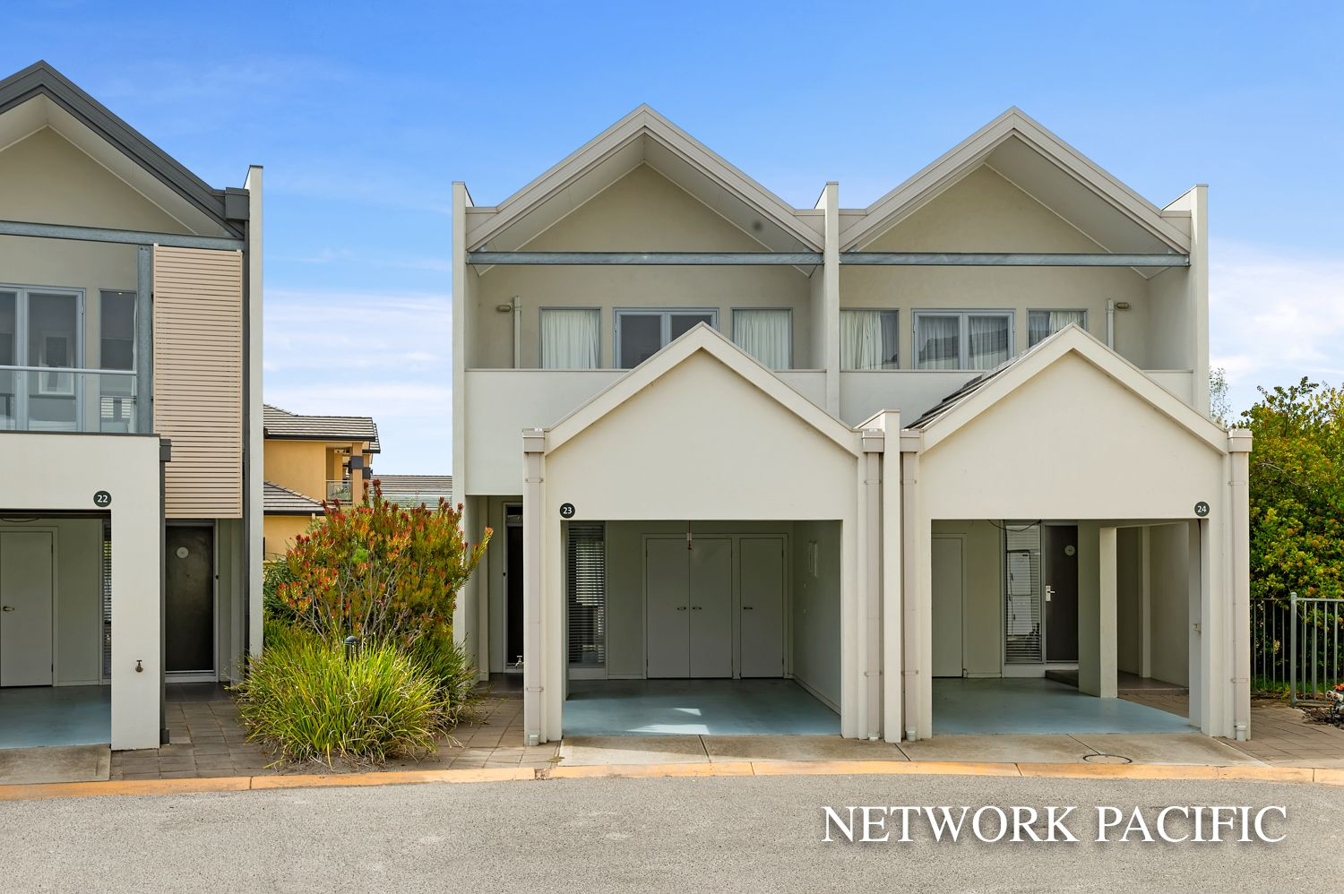 23/9 Greg Norman  Drive, Point Cook VIC 3030, Image 0