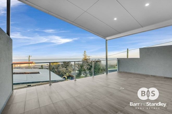 Picture of 1B Harrison Place, BUNBURY WA 6230