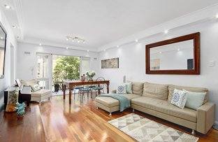 Picture of 4/188 Longueville Road, Lane Cove NSW 2066