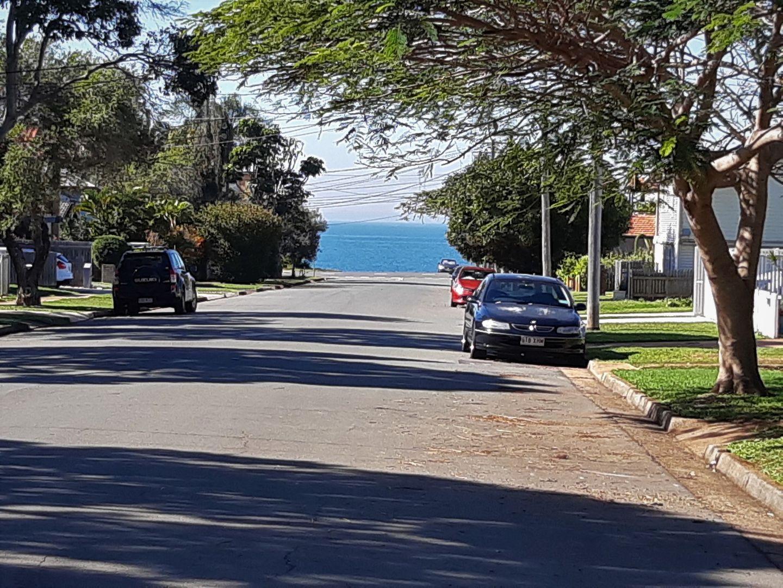 3/27 Queen Street, Scarborough QLD 4020, Image 1