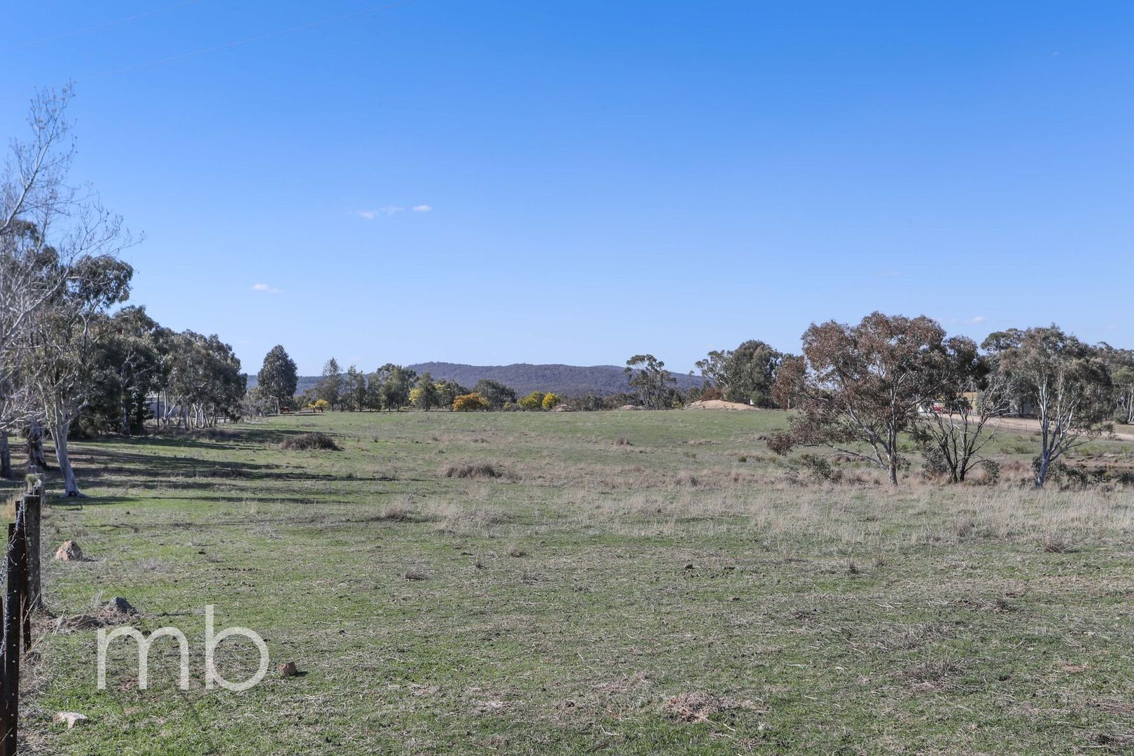 1099 Ophir Road, Orange NSW 2800, Image 2