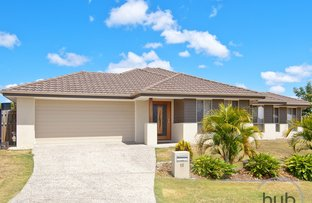 Picture of 18 Conondale Way, Waterford QLD 4133