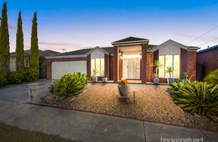 Picture of 60 Hayston Boulevard, Epping VIC 3076