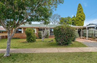 Picture of 36 Wuth Street, Darling Heights QLD 4350